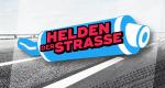 Helden der Straße – Bild: RTL II