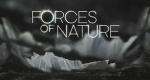 Forces of Nature – Bild: BBC One/Screenshot