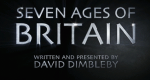 Seven Ages of Britain – Bild: BBC