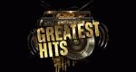 Greatest Hits – Bild: ABC