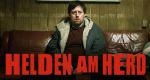 Helden am Herd – Bild: Peter Anderson Studio/DR/SVT/NRK