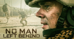 No Man Left Behind – Bild: National Geographic Channel