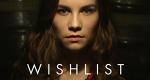 Wishlist – Bild: Outside the Club