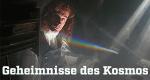 Geheimnisse des Kosmos – Bild: ZDF