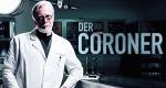 Der Coroner – Fälle der Rechtsmedizin – Bild: Investigation Discovery/Screenshot
