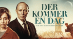 The Day Will Come – Bild: Zentropa Entertainments/Christian Geisnæs
