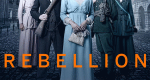 Rebellion – Bild: Sundance TV/Netflix