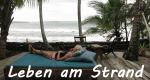 Leben am Strand – Bild: Travel Channel