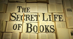 The Secret Life of Books – Bild: BBC Four
