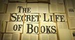 The Secret Life of Books – Bild: BBC Four