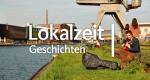 Lokalzeit-Geschichten – Bild: WDR