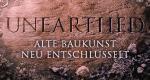 Alte Baukunst neu entschlüsselt – Bild: Science Channel/Screenshot