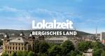 Lokalzeit Bergisches Land – Bild: WDR