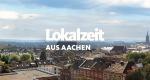 Lokalzeit aus Aachen – Bild: WDR