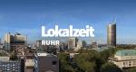 Lokalzeit Ruhr – Bild: WDR