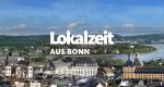 Lokalzeit aus Bonn – Bild: WDR