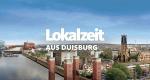 Lokalzeit aus Duisburg – Bild: WDR
