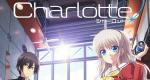 Charlotte – Bild: P.A.Works
