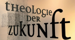 Eugen Biser - Theologie der Zukunft – Bild: ARD