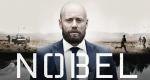 Nobel – Bild: Netflix