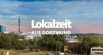 Lokalzeit aus Dortmund – Bild: WDR