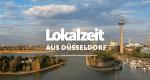 Lokalzeit aus Düsseldorf – Bild: WDR