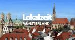 Lokalzeit Münsterland – Bild: WDR