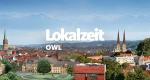 Lokalzeit OWL – Bild: WDR