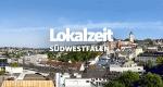 Lokalzeit Südwestfalen – Bild: WDR