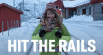 Hit the Rails – Bild: Spiegel TV Wissen/Autentic