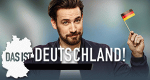 Das ist Deutschland! – Bild: RTL