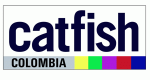 Catfish: The TV Show – Colombia – Bild: MTV