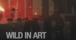 Wild in Art – Bild: arte