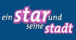 Ein Star und seine Stadt – Bild: ARD