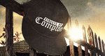 Streets of Compton – Bild: A&E