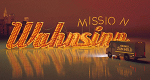 Mission Wahnsinn – Bild: ProSieben