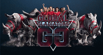 Global Gladiators – Bild: ProSieben