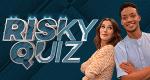 Risky Quiz – Bild: ProSieben/Willi Weber
