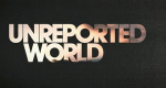 Unreported World – Bild: Channel 4