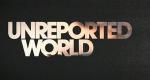 Unreported World – Bild: Channel 4