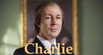 Charlie – Bild: RTÉ