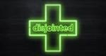 Disjointed – Bild: Netflix