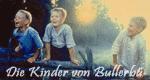 Die Kinder von Bullerbü – Bild: Universum Film