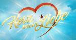 Herz sucht Liebe – Bild: Sat.1 Gold