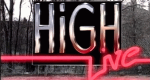 High Live – Bild: RIAS TV