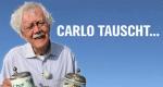 Carlo tauscht... – Bild: NDR/Christopher Braun