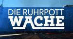 Die Ruhrpottwache – Bild: Sat.1