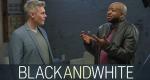 Black and White – Bild: A&E/TheBlackListNYC