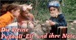 Die kleine Fußball-Elf und ihre Nöte