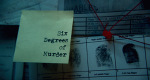 Six Degrees of Murder – Bild: Investigation Discovery/Screenshot